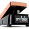 review of the joe bonamassa wah pedal