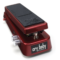 review of the slash wah pedal